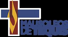 logo-slp.png