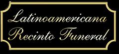 latinoamericana recinto funeral.png
