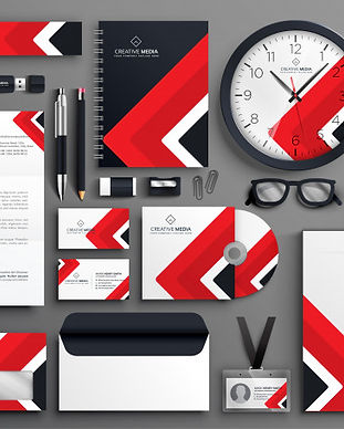 red-professional-business-branding-stati