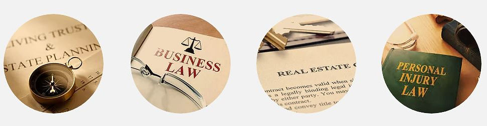 types of law bar.JPG