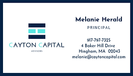 Melanie Business Cards II.png
