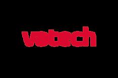 vatech logo (transparent).png