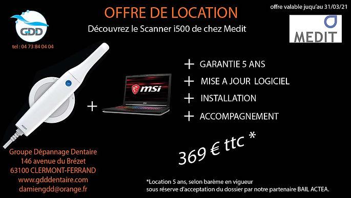 2021OFFRE LOCATION MEDIT 500web.jpg