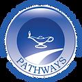 PATHWAYS_LOGO-blue.png