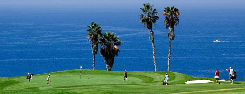 Golfvakantie%20Tenerife%20-%20Golf%20Cos