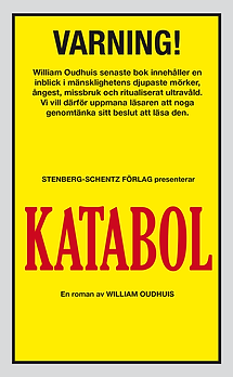katabol_framsida_web.png