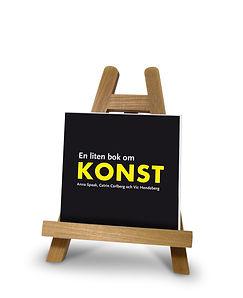 bok_konst_stall.jpg