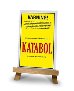 bok_katabol_stall.jpg