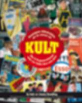 Kult_ebok-1.jpg