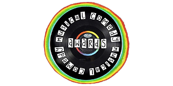 musical_comedy_awards-removebg-preview.p