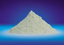 氧化锌Zinc oxide.jpg