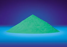 碱铜 Tribasic copper chlordie.jpg