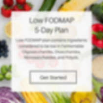 Low FODMAP 5-Day CTA Button.png