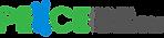 PYF Logo_2.png