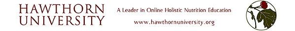 Hawthorn Banner.jpg