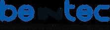 BEI_19 logo RVB + baseline.png