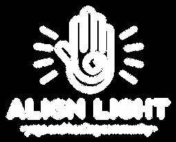 AlignLight_white.png