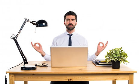 businessman-his-office-zen-position_1368
