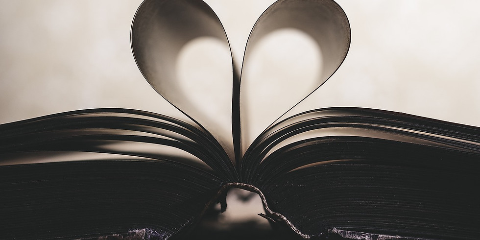 Yoga Book Club | Revolution of the Soul by Seane Corn