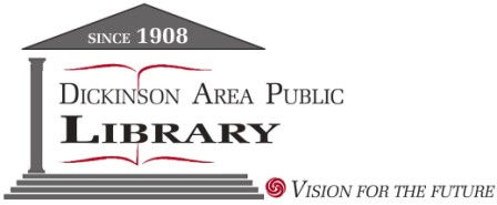 Library logosm- color.jpg