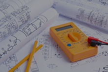 electrical-engineering-drawings-pencil-d