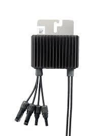 Optimizator SolarEdge P850-4RM4MBY