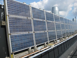 Press-picture_Kyocera-Solar_Solar-installation-in-Sweden-1200x900 (1).jpg