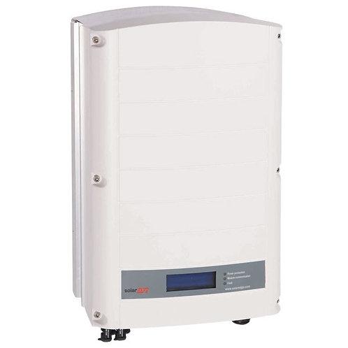 Razsmernik SolarEdge SE9K-ER-01