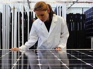 PVEL-lab-solar-inspection (1).jpeg