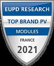 EUPD_Research_Siegel_Modules_FR.png