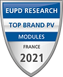 EUPD_Research_Siegel_Modules_FR.png