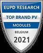 EUPD_Research_Siegel_Modules_BEL.png