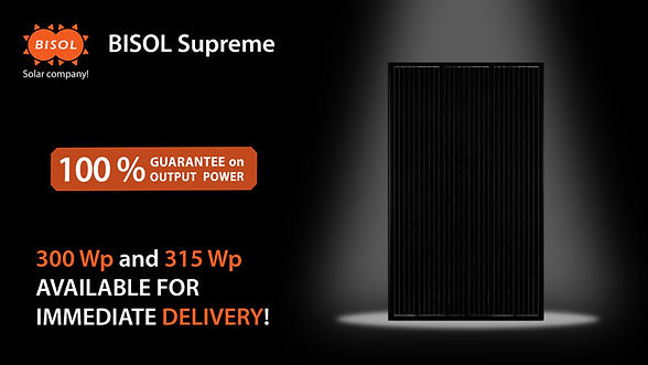 Supreme 300&315 Immediate Available_1.jp