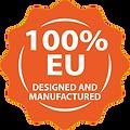 100_EU_certificates.png