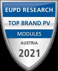 EUPD_Research_Siegel_Modules_AUT.png