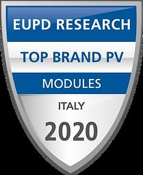 EUPD_Research_Siegel_Modules_IT.png