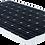 Thumbnail: BISOL Premium BMO 310 W, monokristalni
