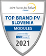 JF4S_TopBrand_Seal_Modules_Slovenia.png