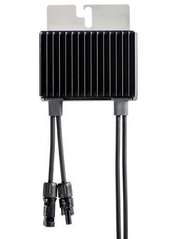 Optimizator SolarEdge P404-4RM4MR