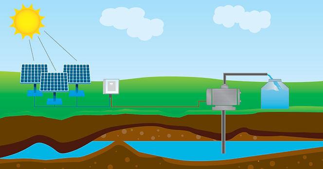 Water_pump_scheme.jpg