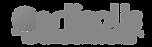 certisolis_logo_BW.png
