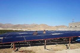 Yemen_solar_pump_2.jpg
