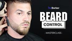 Beard Control