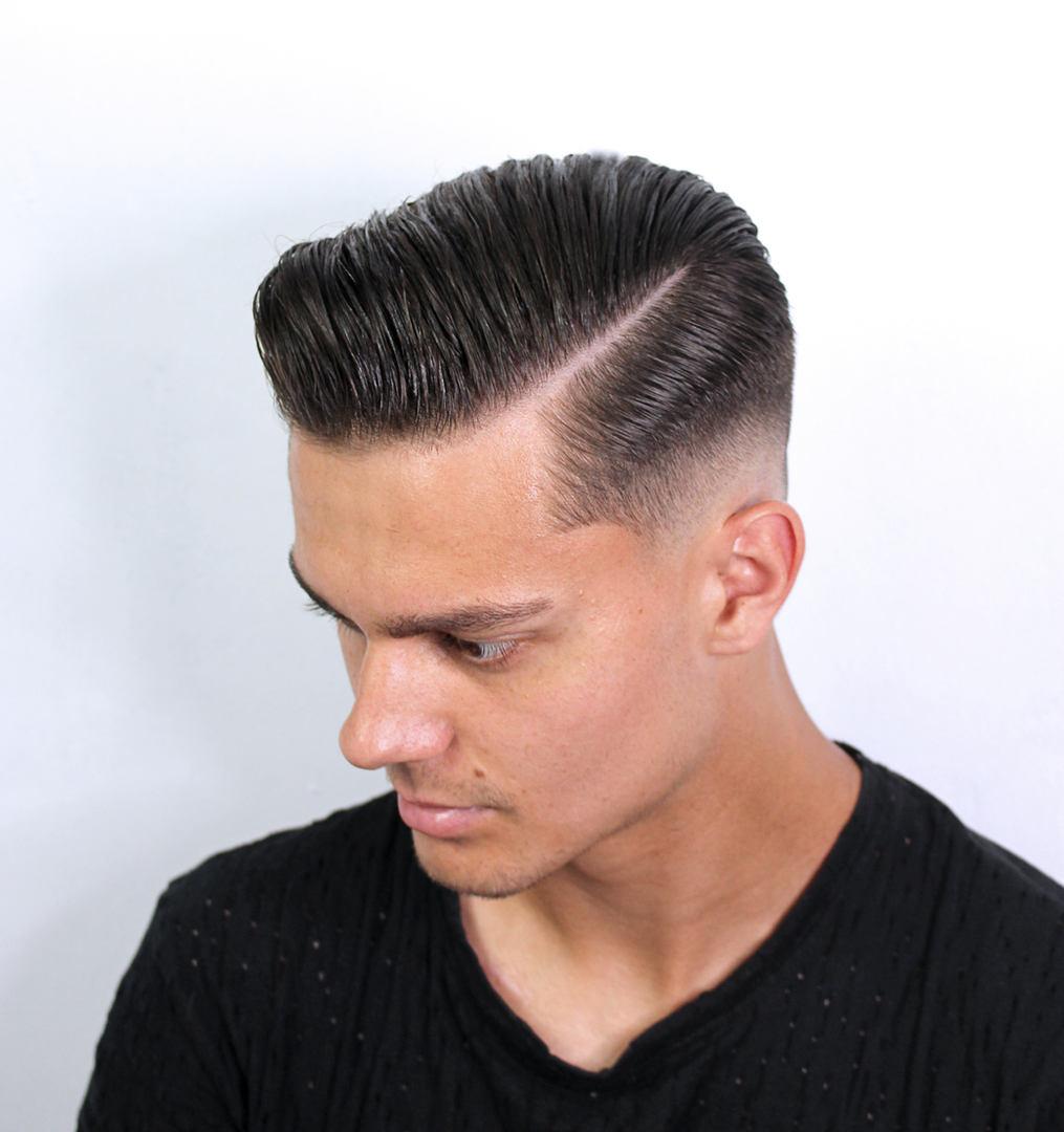 frizerie timisoara