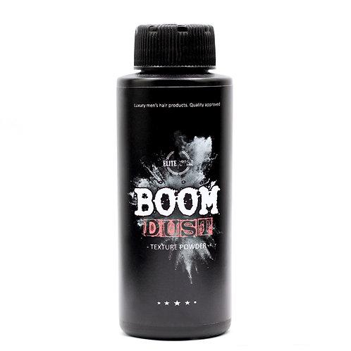 Boom Dust