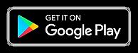 elite barbershop google play.png