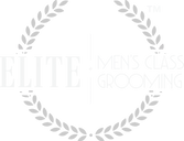 Logo Transparent Vector.png