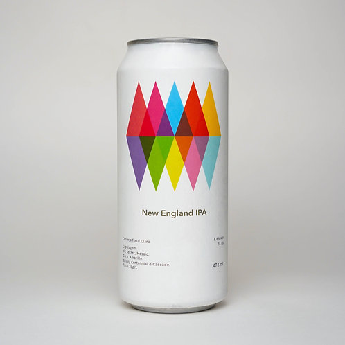 Circus | New England IPA | 473 mL