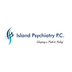 Logo with tagline_edited