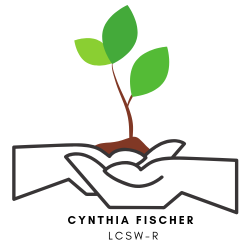 Cynthia Fischer - spelling correction LO